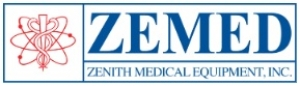 Zenith Medical Equipment Inc.